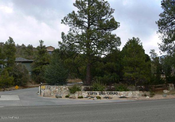 2300 W. Loma Vista Dr., Prescott, AZ 86305 Photo 1