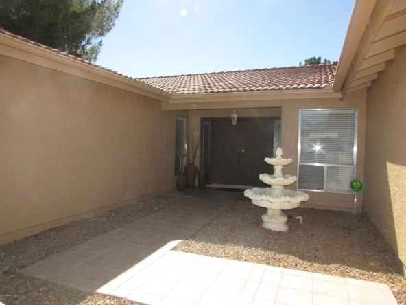 25231 S. Papago Pl., Sun Lakes, AZ 85248 Photo 37
