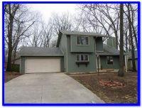 Home for sale: 927 South Craig Avenue, Springfield, MO 65802