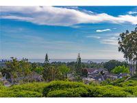 Home for sale: 33 Terraza del Mar, Dana Point, CA 92629