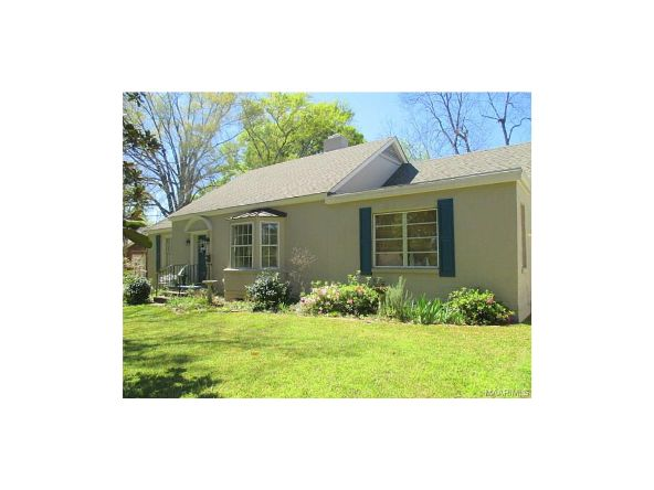 3134 S. Hull St., Montgomery, AL 36105 Photo 3
