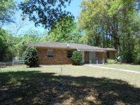 Home for sale: 1703 Hwy. 90, Baker, FL 32531