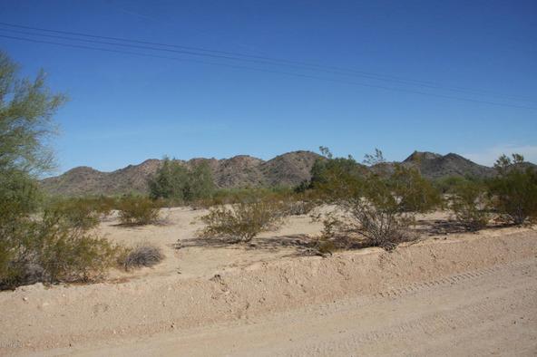55410 W. Ivory Rd., Maricopa, AZ 85139 Photo 6