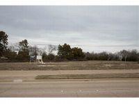 Home for sale: 311 E. Danieldale Rd., Duncanville, TX 75137