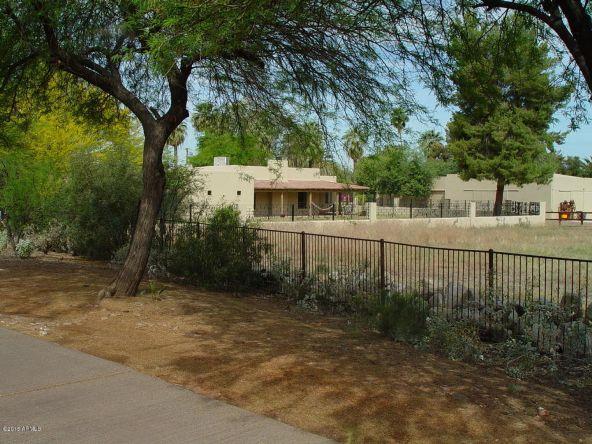 6621 S. 28th St., Phoenix, AZ 85042 Photo 111