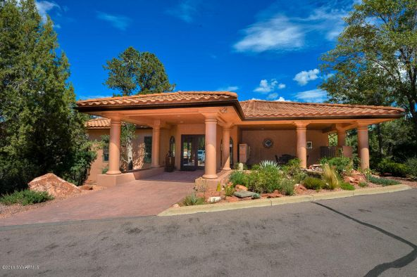 217 Les Springs Dr., Sedona, AZ 86336 Photo 37