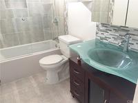Home for sale: Bonita Dr., Huntington Beach, CA 92649