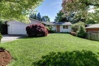 Home for sale: 13518 121st Ave. N.E., Kirkland, WA 98034