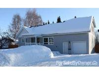 Home for sale: 2622 Douglas Dr., Anchorage, AK 99517