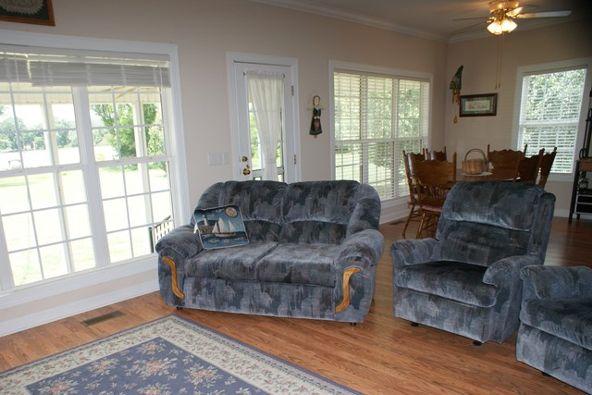 123 Vista Shores Rd., Rogersville, AL 35652 Photo 9