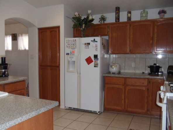 10538 E. 38 Ln., Yuma, AZ 85365 Photo 8