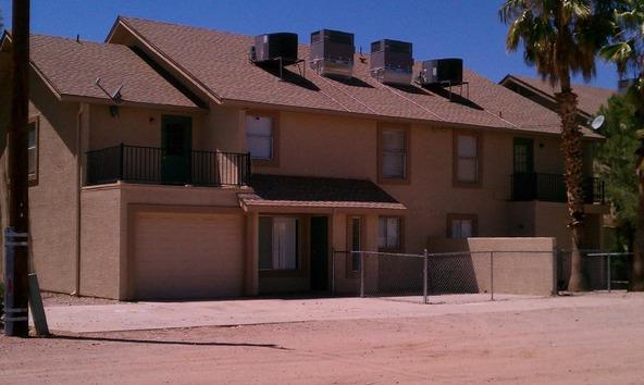 6189 S. Alameda Rd., Gold Canyon, AZ 85118 Photo 9