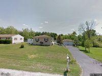 Home for sale: Washington, Mendon, IL 62351