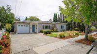 Home for sale: 25 Mohawk Avenue, Corte Madera, CA 94925