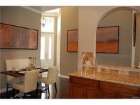 Home for sale: 5628 Knob Hill Cir., Clarkston, MI 48348