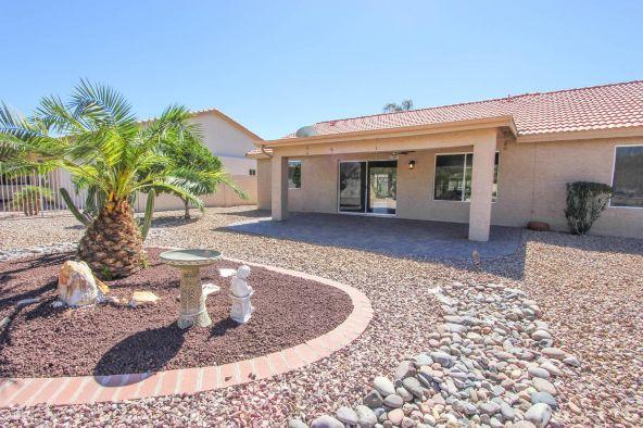 8922 E. Stoney Vista Dr., Sun Lakes, AZ 85248 Photo 27