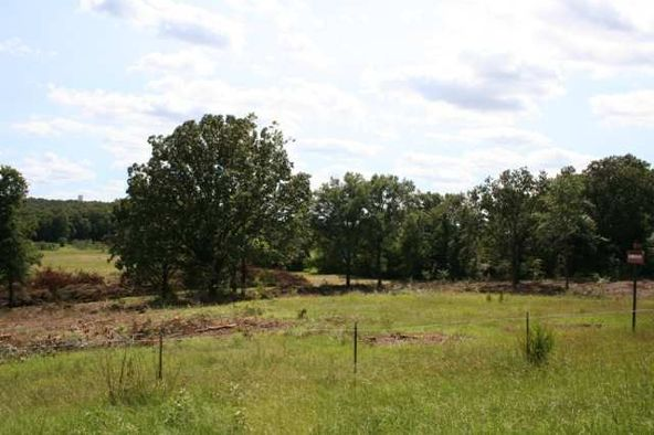 274 Hwy. 64 E., Conway, AR 72032 Photo 8