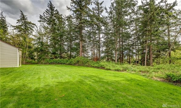 4228 Wintergreen Ln., Bellingham, WA 98226 Photo 22