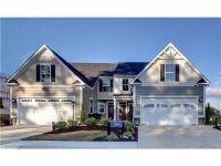 Home for sale: 300 Wistar Woods Ct., Richmond, VA 23228