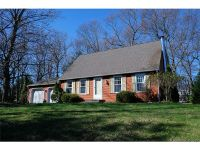 Home for sale: 58 October Ln., Plantsville, CT 06479