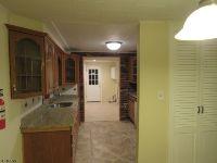 Home for sale: 107 Pine St., Bridgewater, NJ 08807