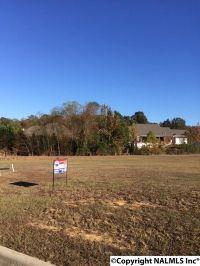 Home for sale: 2606 Park Avenue, Hartselle, AL 35640