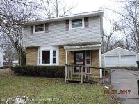 Home for sale: 3219 Glenbrook Dr., Lansing, MI 48911