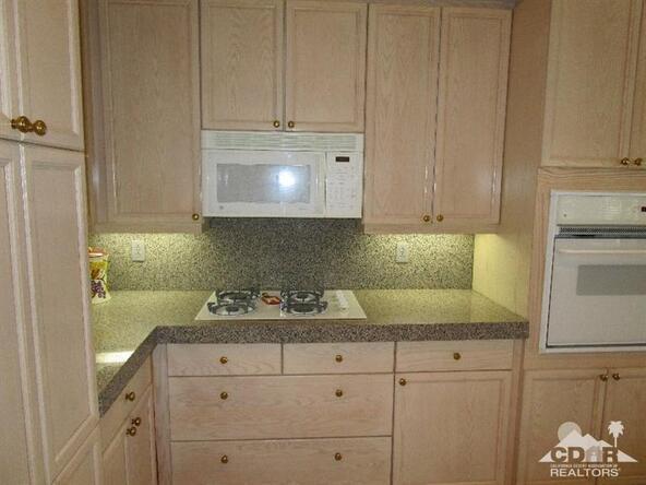42501 Turqueries Avenue, Palm Desert, CA 92211 Photo 9