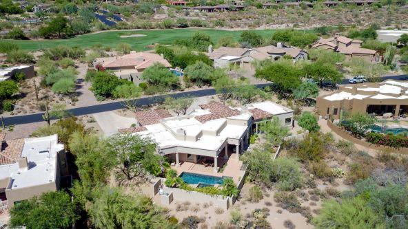 10801 E. Happy Valley Rd., Scottsdale, AZ 85255 Photo 53