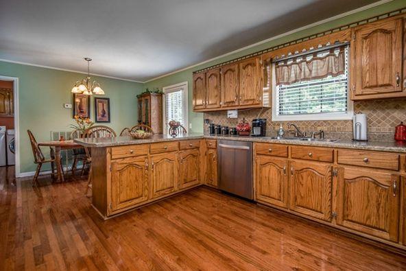 3781 Hwy. 59, Spruce Pine, AL 35585 Photo 5