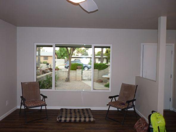 6151 East Timrod, Tucson, AZ 85715 Photo 3