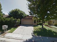 Home for sale: Travary, Sacramento, CA 95843