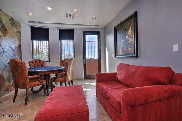 9524 N. Four Peaks Way, Fountain Hills, AZ 85268 Photo 30