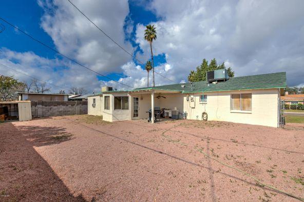 3459 E. Ludlow Dr., Phoenix, AZ 85032 Photo 37