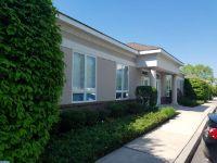 Home for sale: 123 Egg Harbor Rd. #203, Sewell, NJ 08080