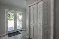 Home for sale: 1680 Hadlock St., Atlanta, GA 30311