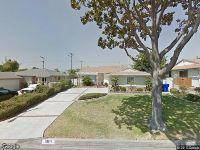 Home for sale: Hornell, Whittier, CA 90604