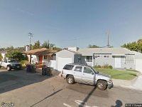 Home for sale: Anaheim, Long Beach, CA 90804