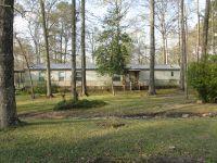 Home for sale: 185 Hester Rd., Deridder, LA 70634