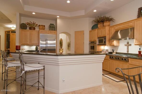 10907 E. Via Dona Rd., Scottsdale, AZ 85262 Photo 14