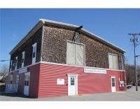 Home for sale: 326 Union St., Franklin, MA 02038