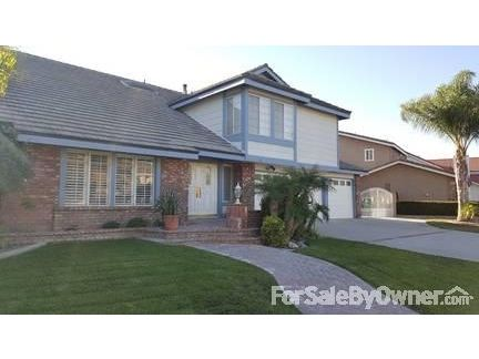 1756 Greenview Ave., Corona, CA 92880 Photo 5