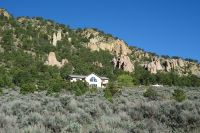Home for sale: 1853 County Rd. 109, Glenwood Springs, CO 81601