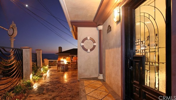 150 Cress St., Laguna Beach, CA 92651 Photo 17