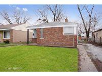 Home for sale: 12621 South Elizabeth St., Calumet Park, IL 60827