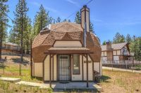 Home for sale: 41753 Tanager, Big Bear Lake, CA 92315