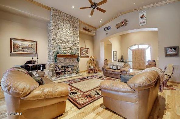 6322 W. Dailey St., Glendale, AZ 85306 Photo 87