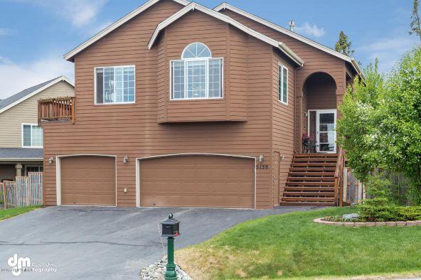 5139 Wood Hall Dr., Anchorage, AK 99516 Photo 24