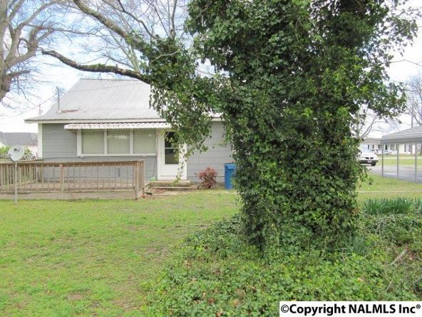 1247 East Main St., Albertville, AL 35951 Photo 28