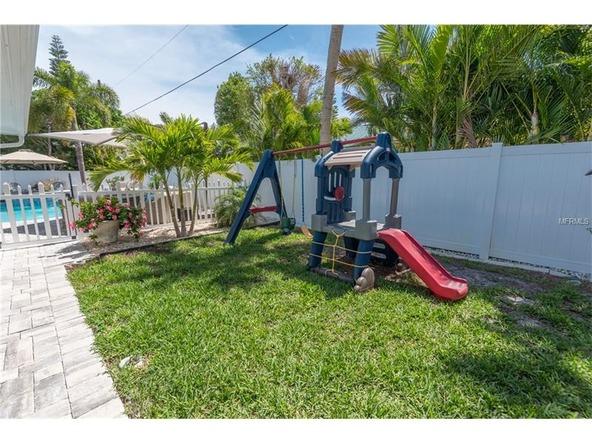 403 75th St., Holmes Beach, FL 34217 Photo 17
